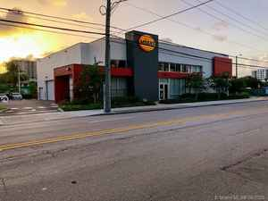 6 750 000$ - Miami-Dade County,Miami; 22272 sq. ft.
