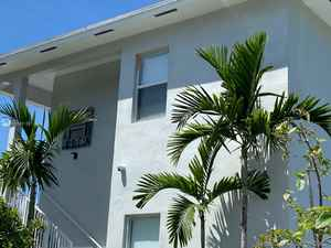 680 000$ - Miami-Dade County,Miami; 4316 sq. ft.