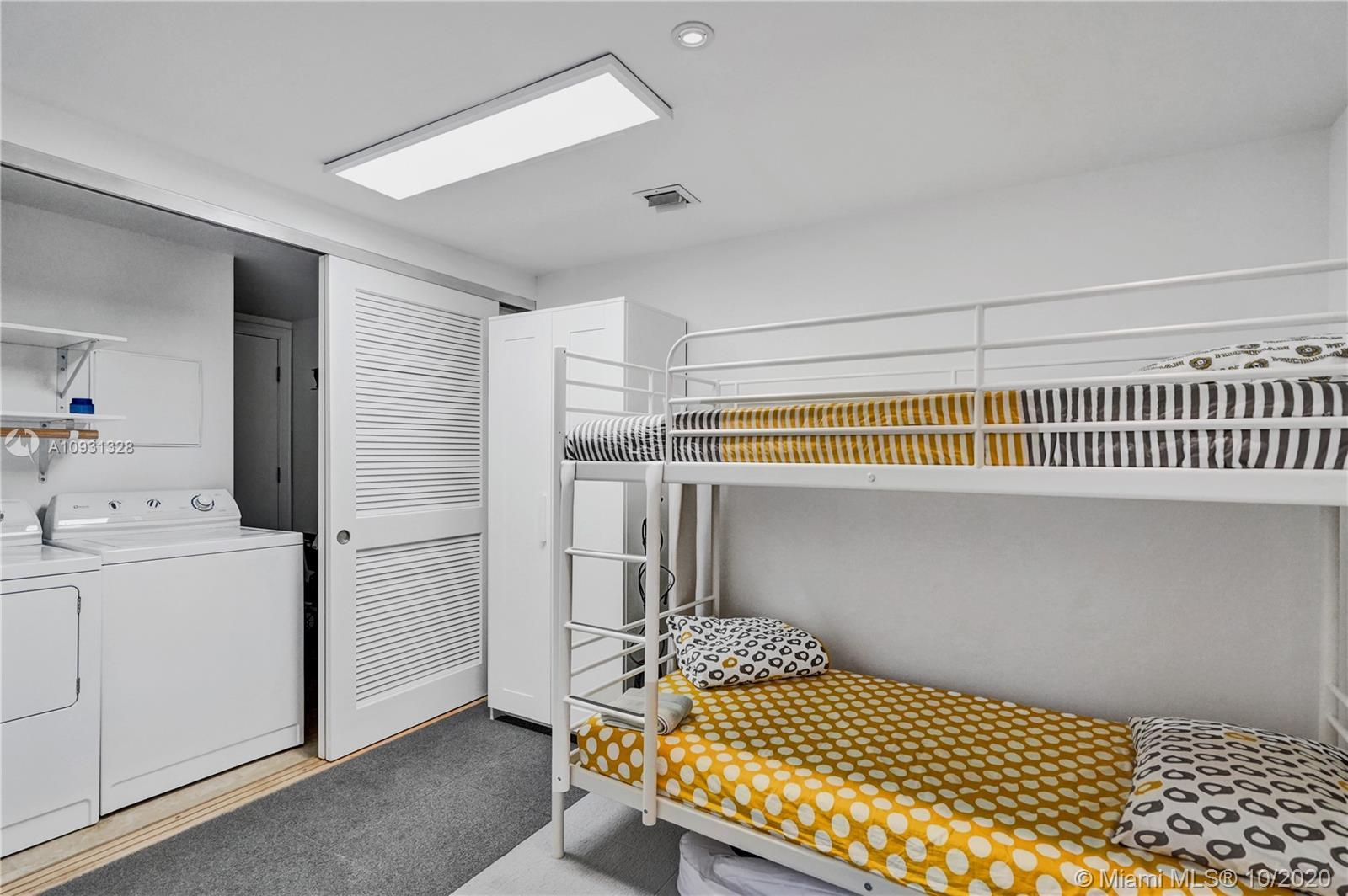 Photo of 20201 Country Club Dr #2407, Aventura, Florida, 33180 - Balcony facing the lake.