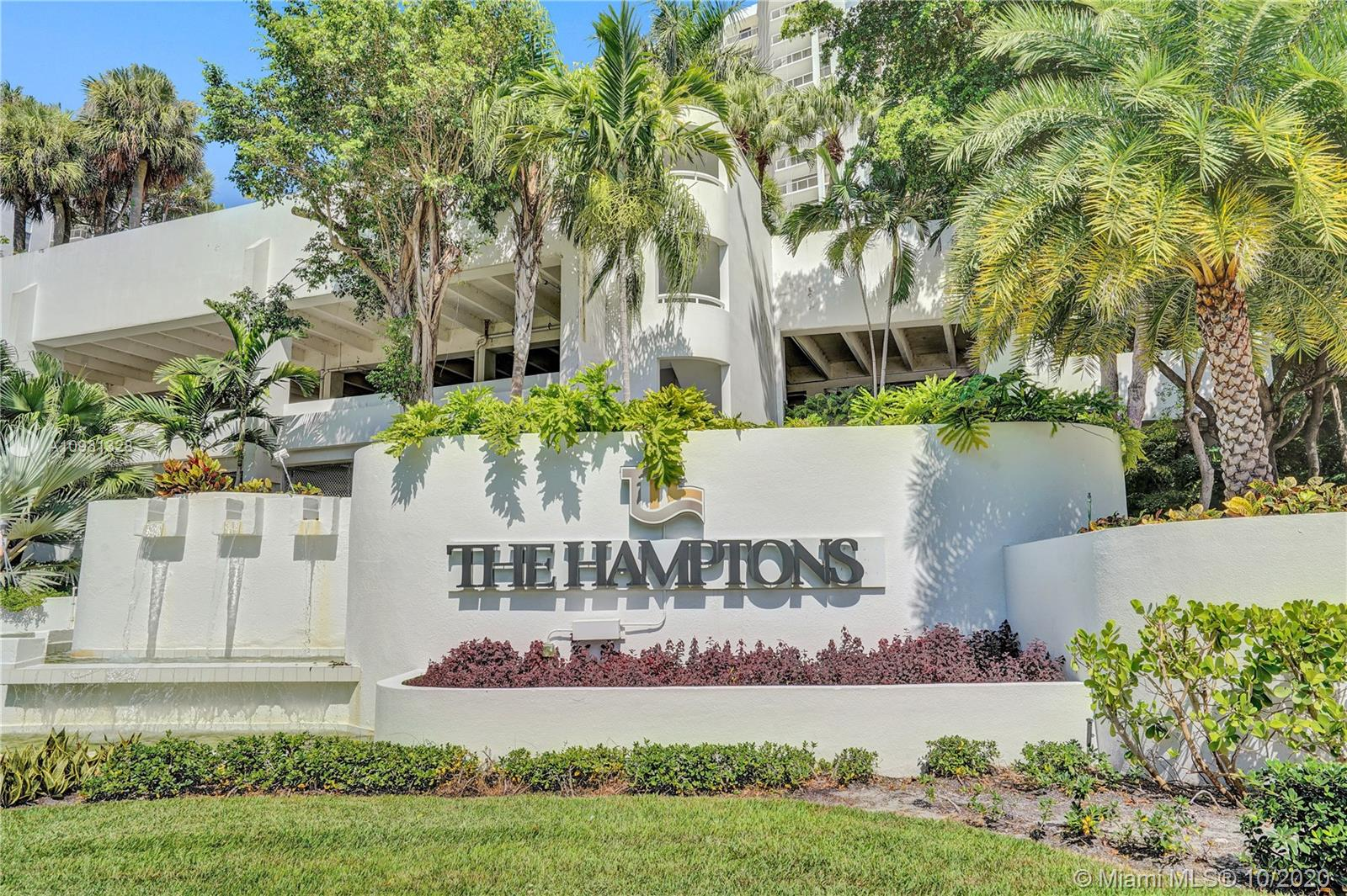 Photo of 20201 Country Club Dr #2407, Aventura, Florida, 33180 -