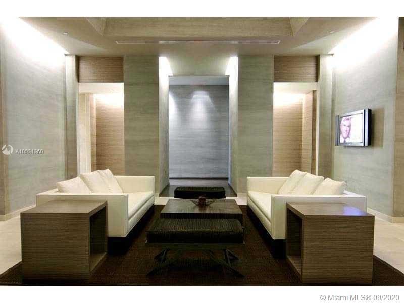 2006 2 / 2 1458 sq. ft. $ 2020-09-22 0 Photo
