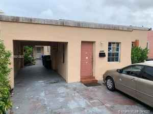 420 000$ - Miami-Dade County,Miami; 2252 sq. ft.