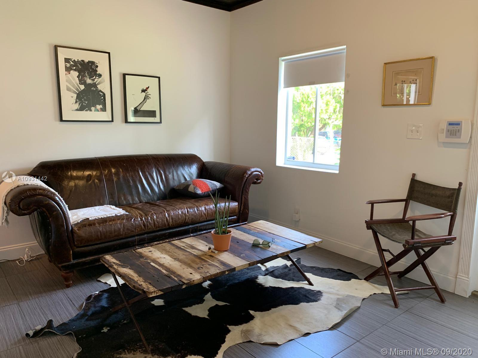 /  1620 sq. ft. $ 2020-09-22 0 Photo