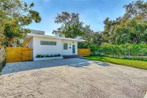 619 999$ - Miami-Dade County,Miami; 1643 sq. ft.