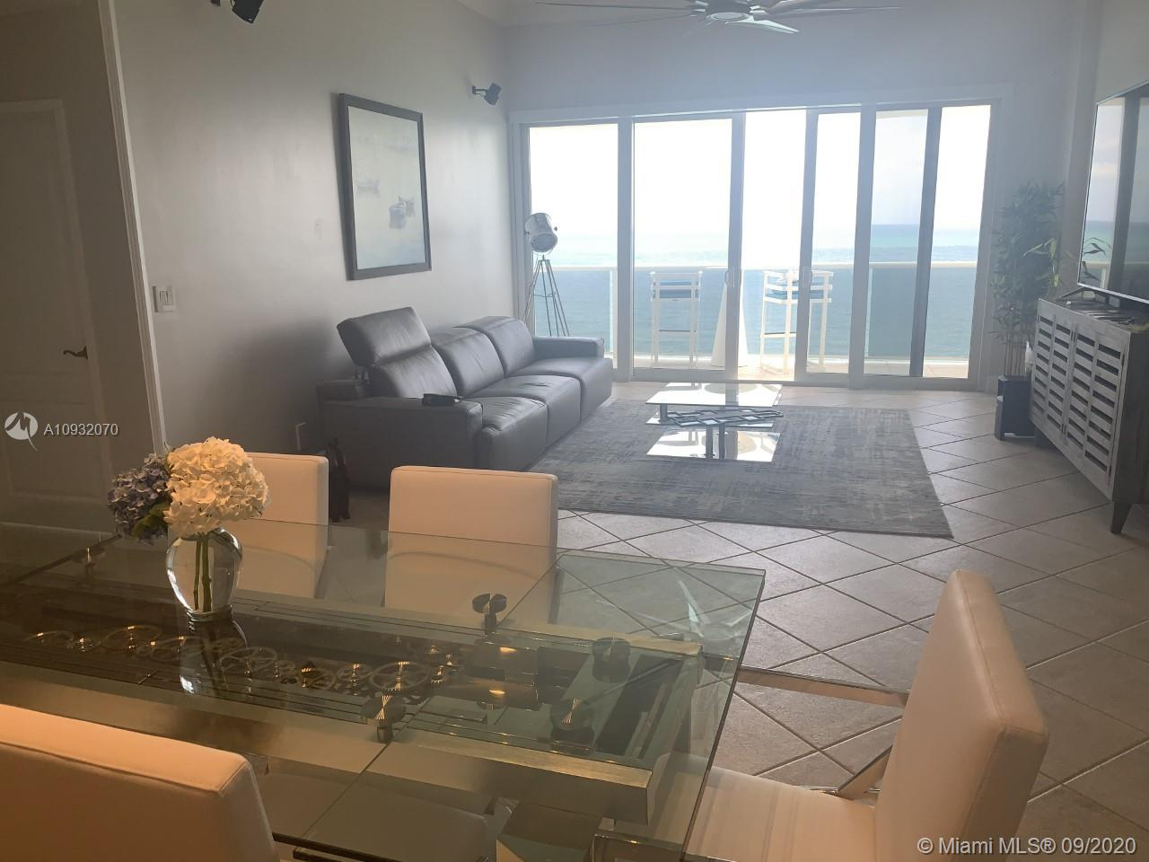 Photo of 3725 Ocean Dr #PH01, Hollywood, Florida, 33019 -
