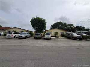 640 000$ - Broward County,Fort Lauderdale; 5178 sq. ft.