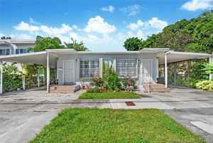 690 000$ - Miami-Dade County,Miami; 2804 sq. ft.