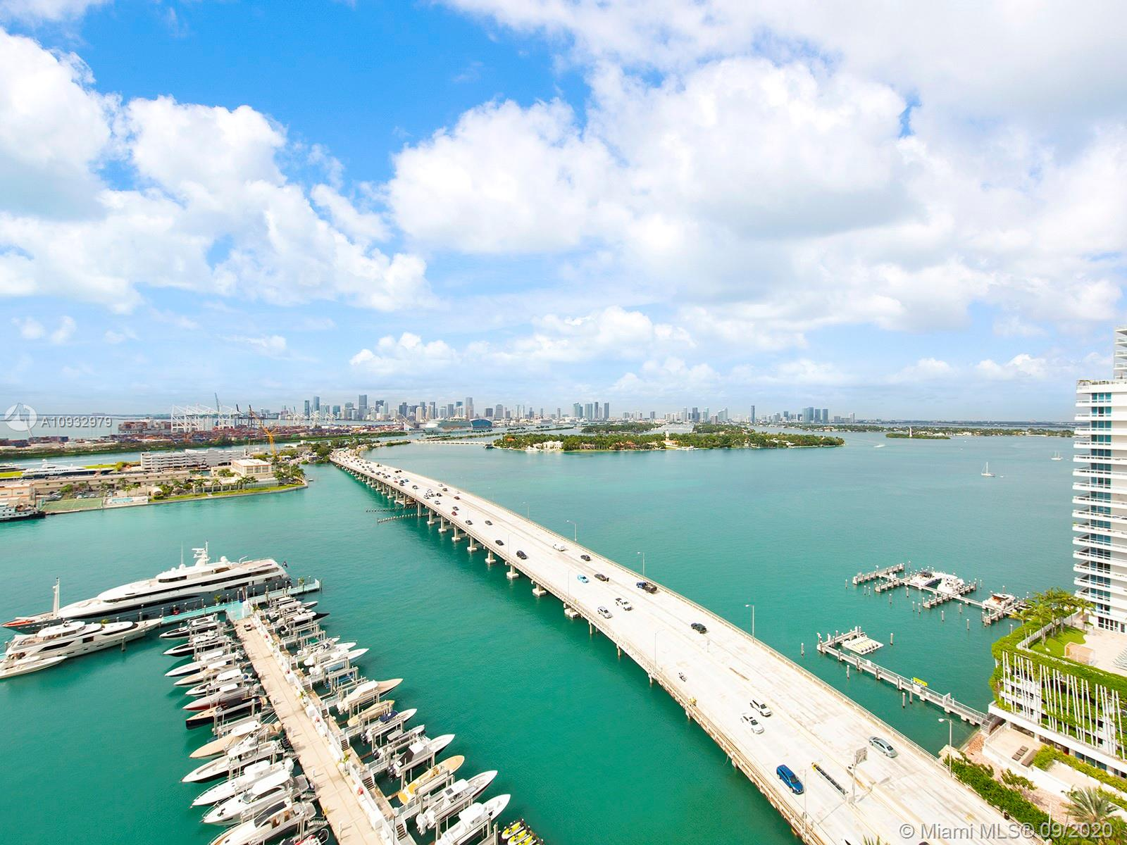 Photo of 450 Alton Rd #2002, Miami Beach, Florida, 33139 -