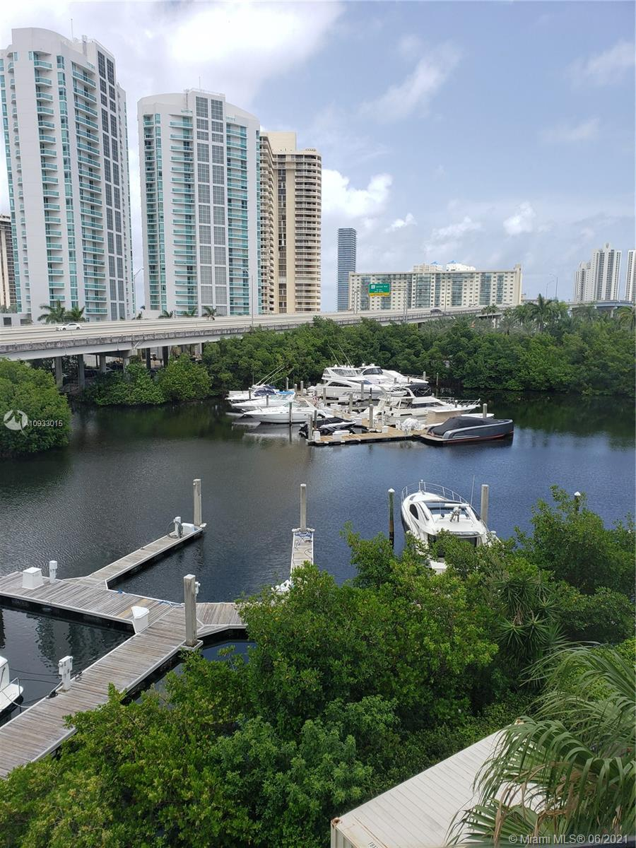 Photo of 3500 Mystic Pointe Dr #505, Aventura, Florida, 33180 -