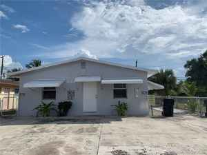 379 000$ - Broward County,Fort Lauderdale; 1039 sq. ft.