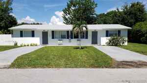 430 000$ - Miami-Dade County,Miami; 2028 sq. ft.