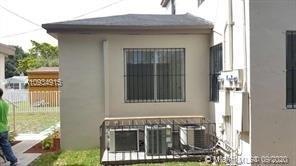 /  1677 sq. ft. $ 2020-09-29 0 Photo