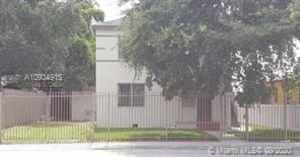 550 000$ - Miami-Dade County,Miami; 1731 sq. ft.