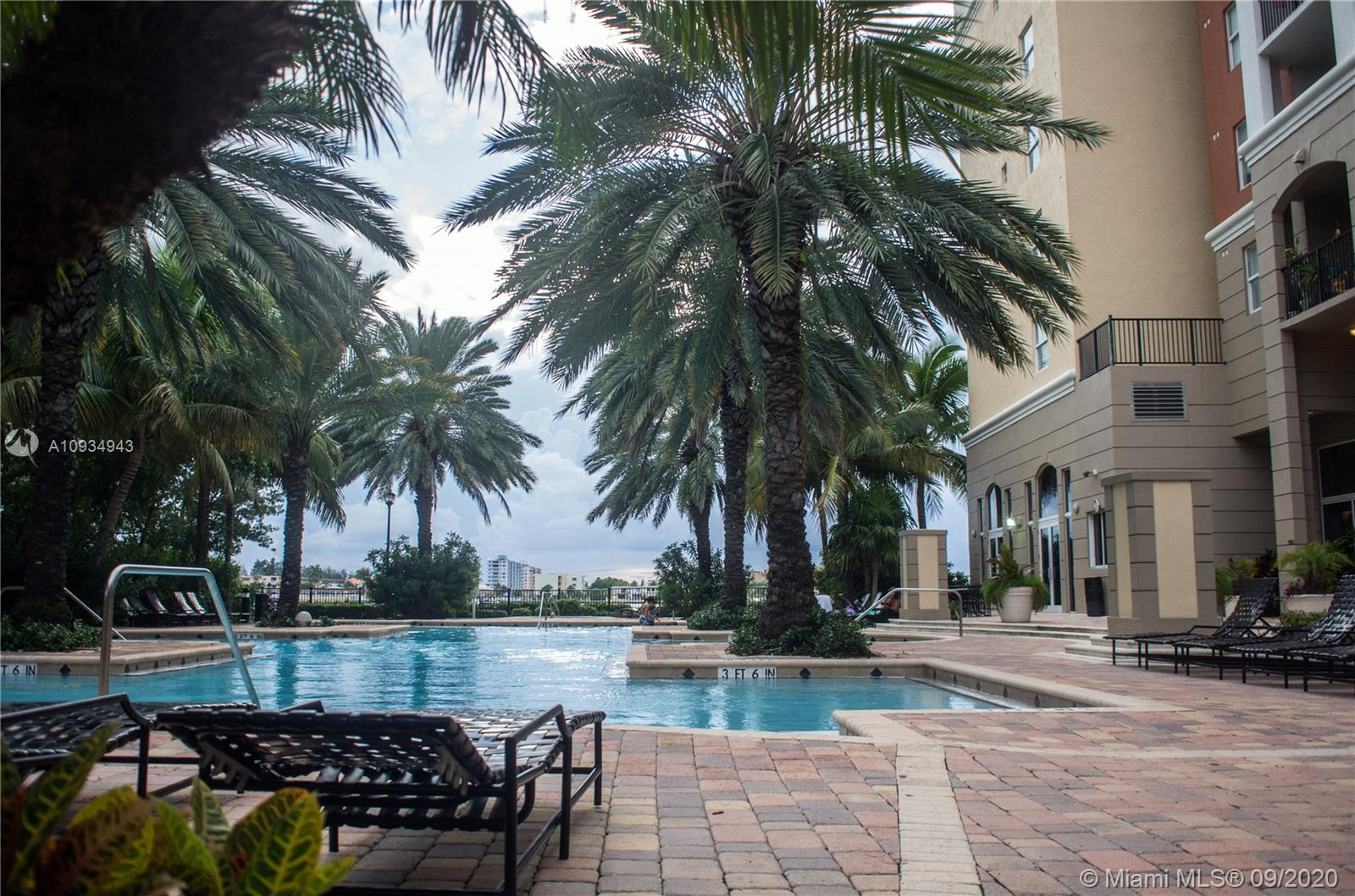 Photo of 17150 Bay Rd #2815, Sunny Isles Beach, Florida, 33160 -