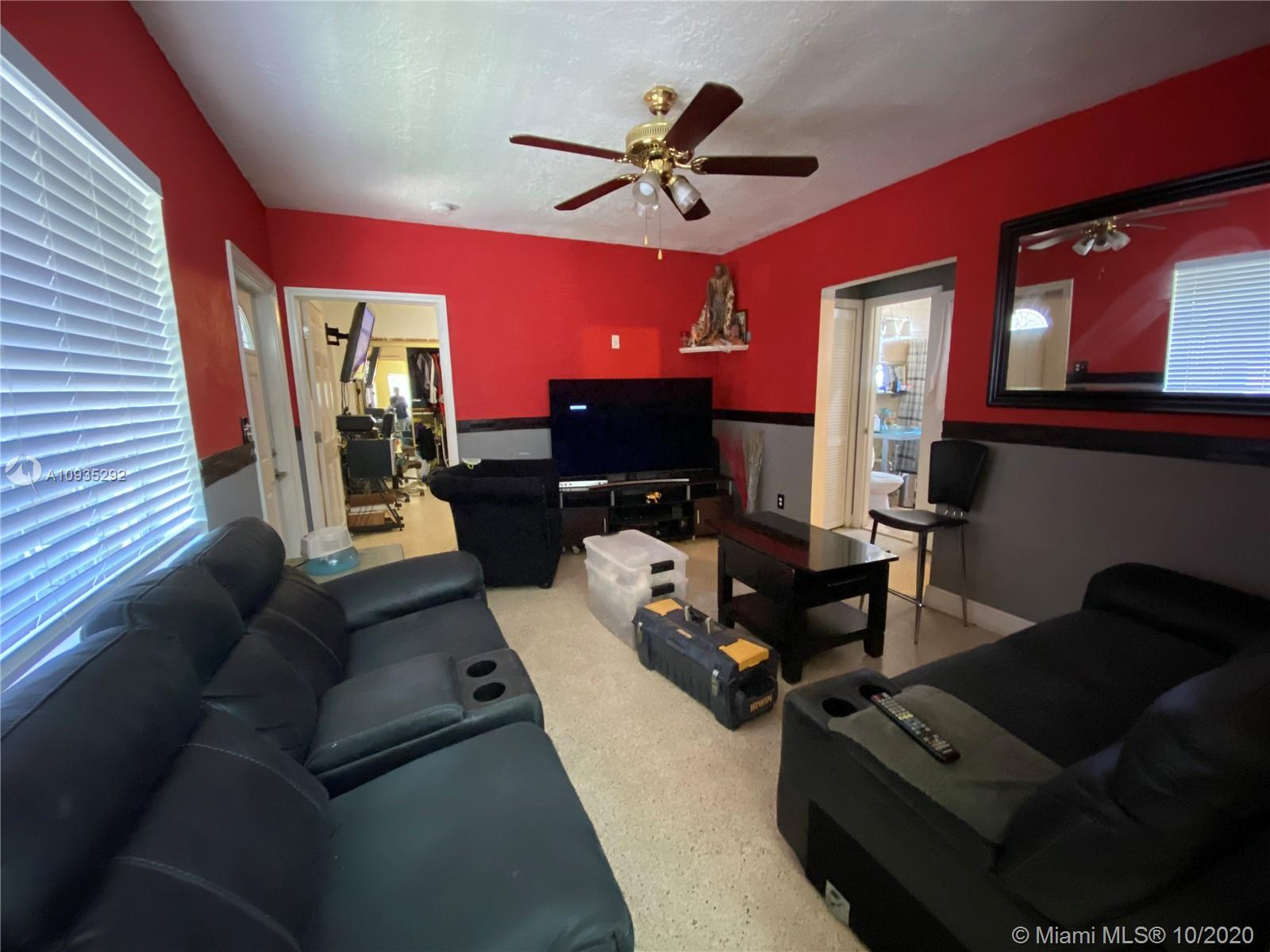 /  1584 sq. ft. $ 2020-11-11 0 Photo