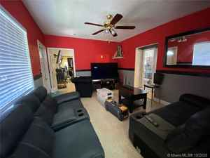 353 000$ - Miami-Dade County,Miami; 1604 sq. ft.