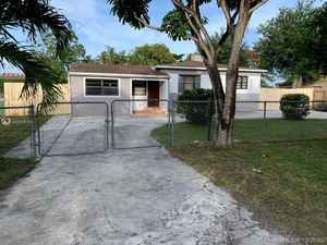 465 000$ - Miami-Dade County,Miami; 2126 sq. ft.