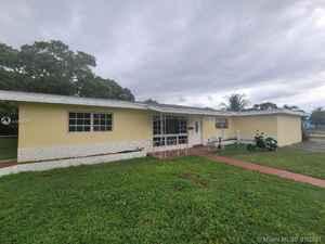 319 900$ - Broward County,Fort Lauderdale; 2139 sq. ft.