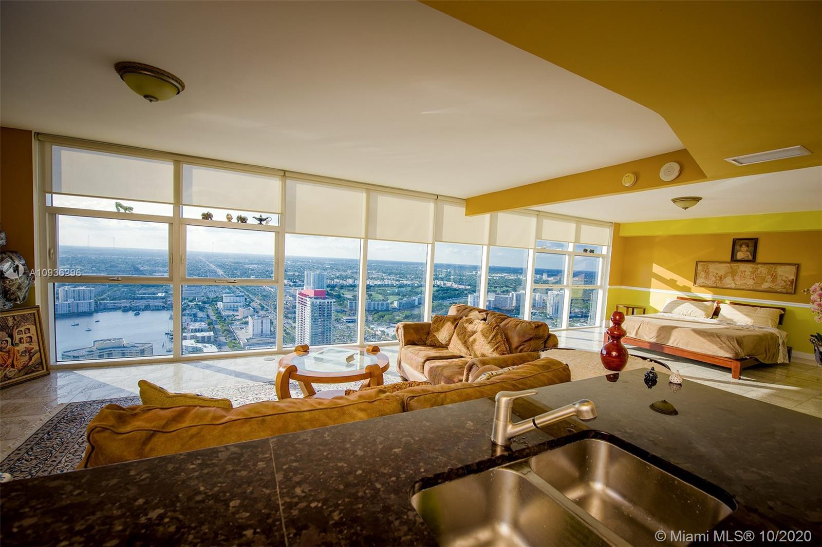 5107 1 / 1 871 sq. ft. $ 2021-04-18 0 foto