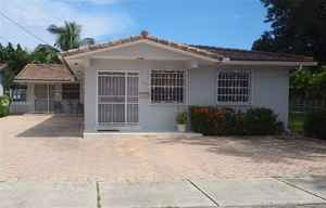 645 000$ - Miami-Dade County,Miami; 3103 sq. ft.