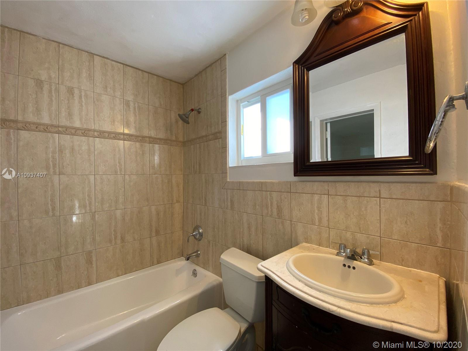 5 / 2 2133 sq. ft. $ 2020-10-05 0 Photo
