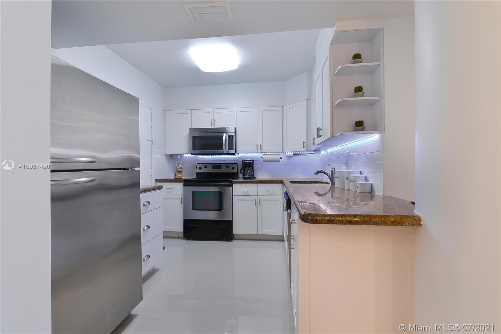 Photo of 3725 Ocean Dr #1019, Hollywood, Florida, 33019 -