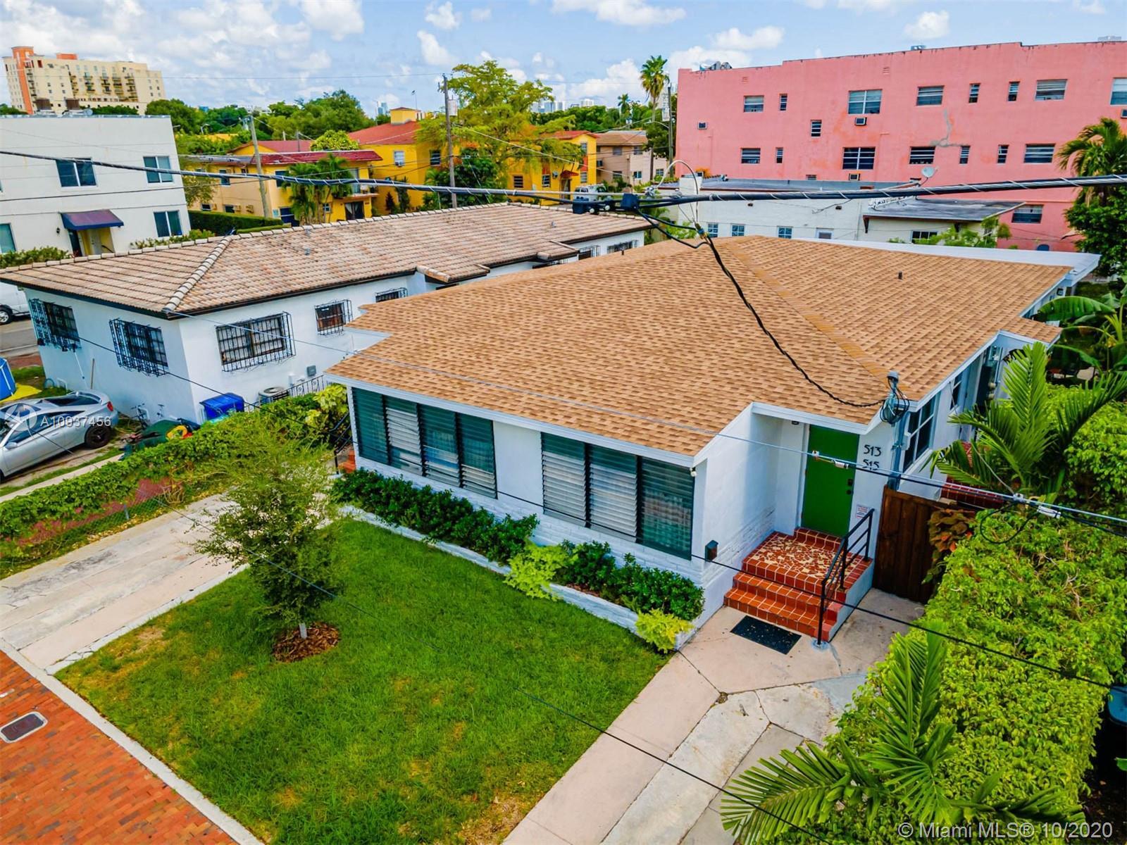 /  2245 sq. ft. $ 2020-10-05 0 Photo