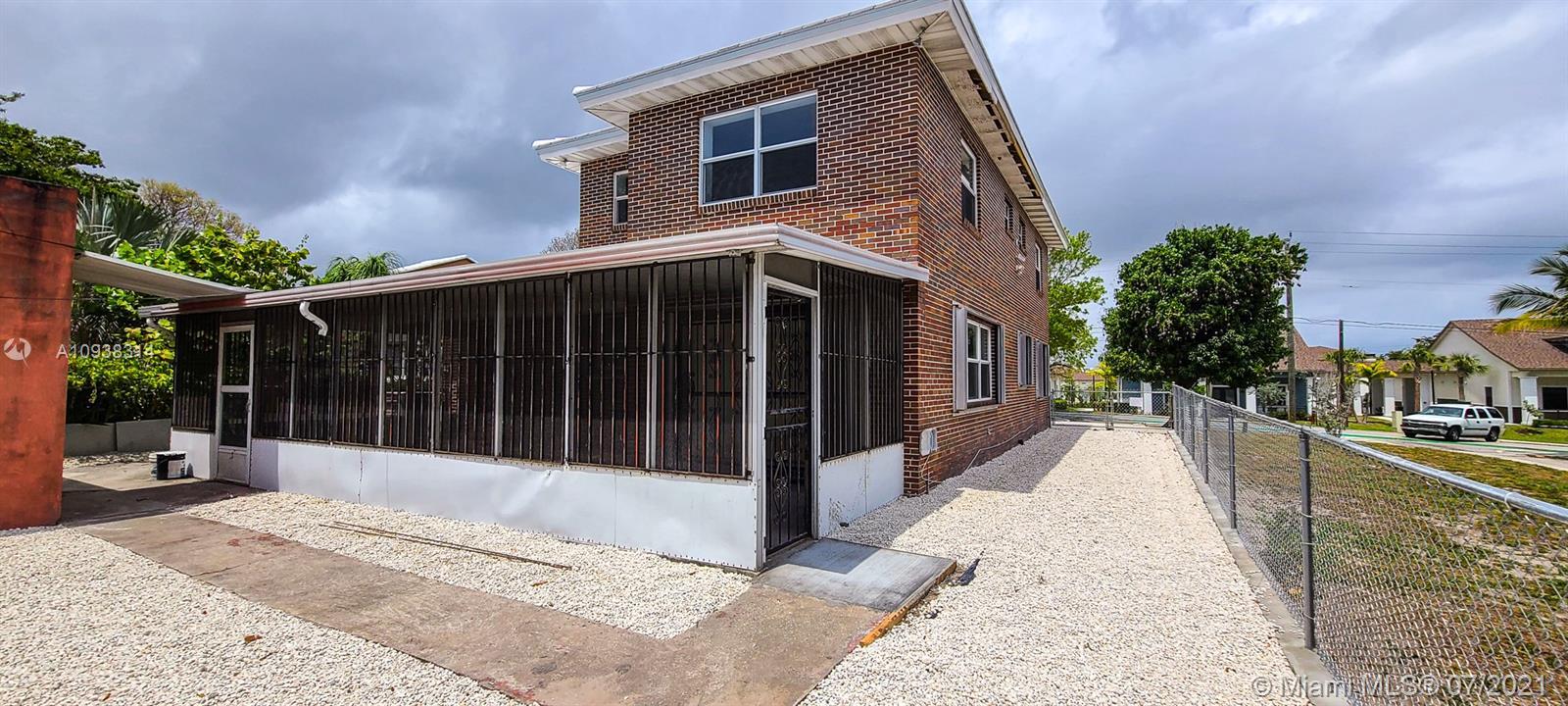 /  2656 sq. ft. $ 2020-10-06 0 Photo