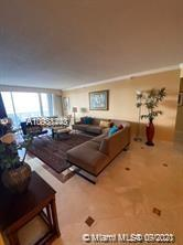 Photo of 16711 Collins Ave #1706, Sunny Isles Beach, Florida, 33160 -