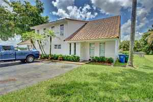 539 000$ - Broward County,Coral Springs; 3170 sq. ft.