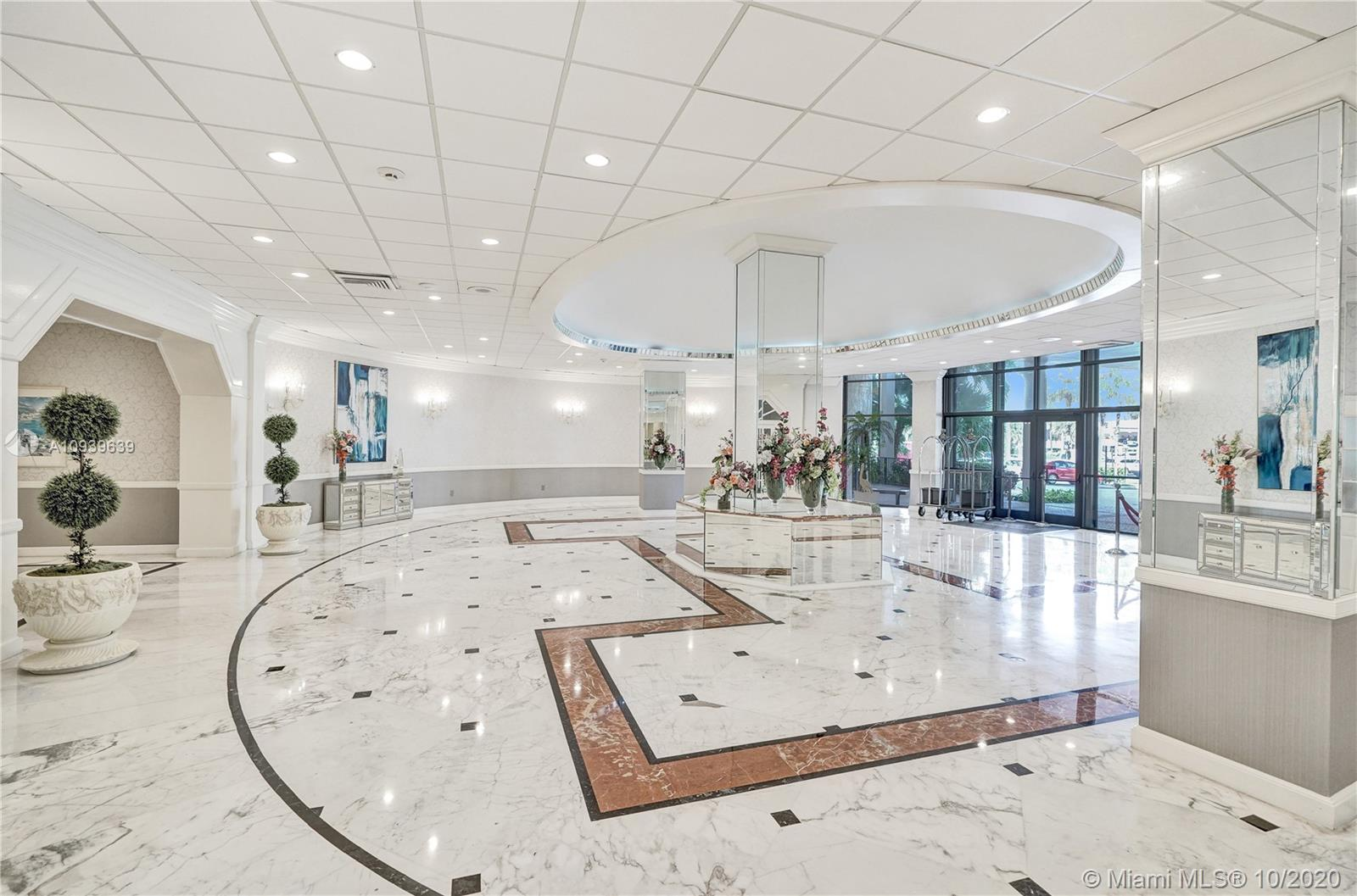 Photo of 3800 Ocean Dr #811, Hollywood, Florida, 33019 -