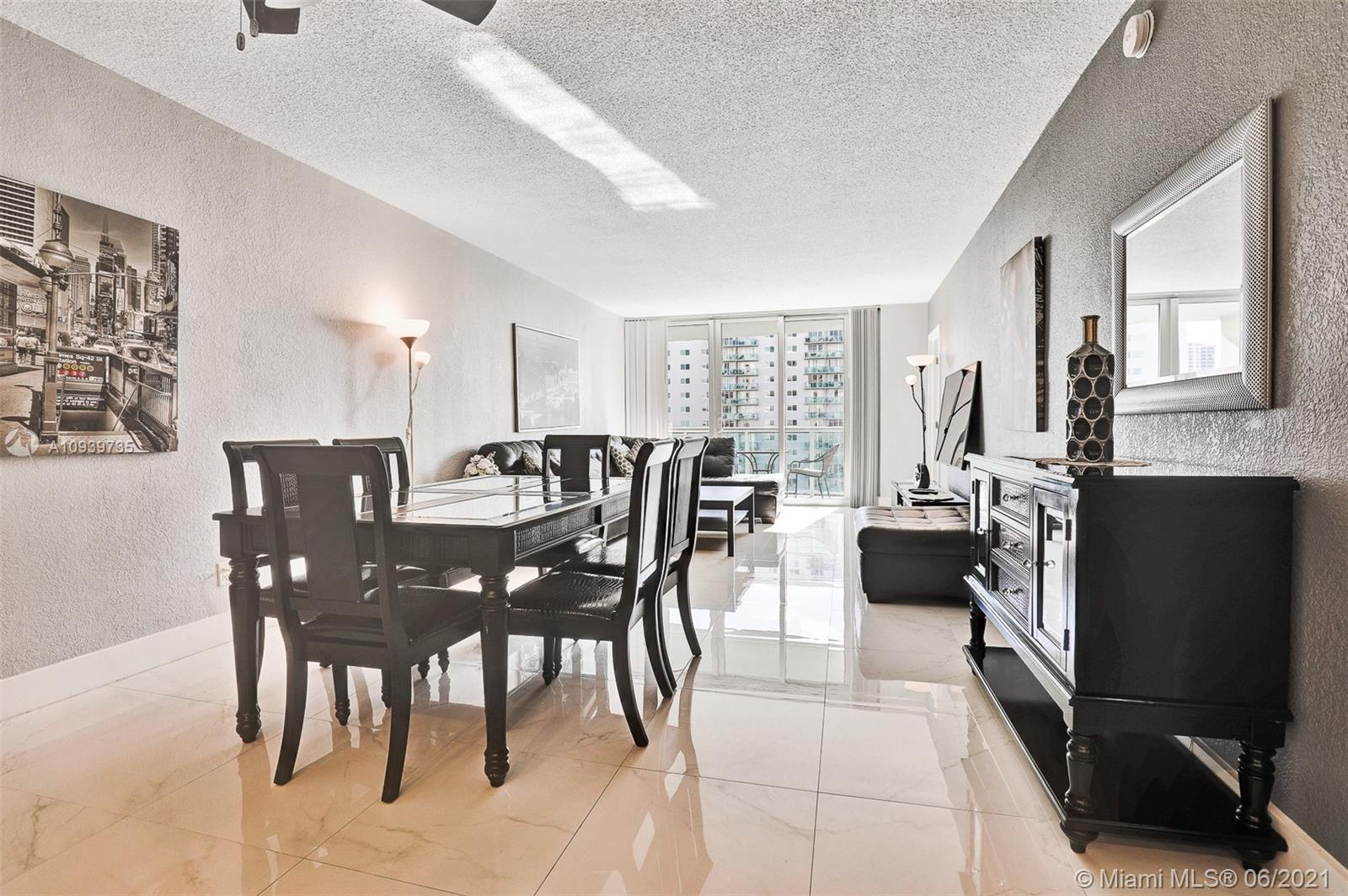 Photo of 19370 Collins Ave #712, Sunny Isles Beach, Florida, 33160 -