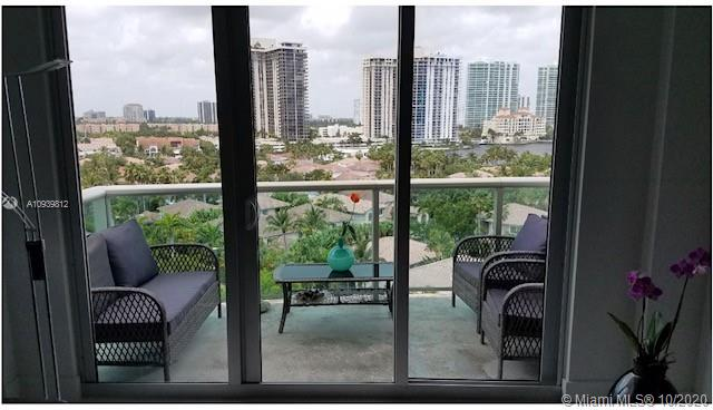 Photo of 19370 Collins Ave #1018, Sunny Isles Beach, Florida, 33160 -