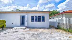 495 000$ - Miami-Dade County,Miami; 2648 sq. ft.