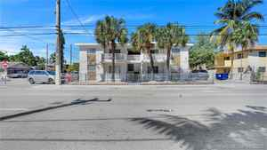 1 200 000$ - Miami-Dade County,Miami; 3038 sq. ft.