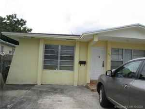 649 999$ - Miami-Dade County,Miami; 2932 sq. ft.