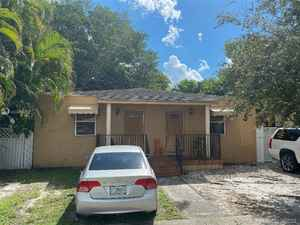 429 800$ - Miami-Dade County,Miami; 1576 sq. ft.