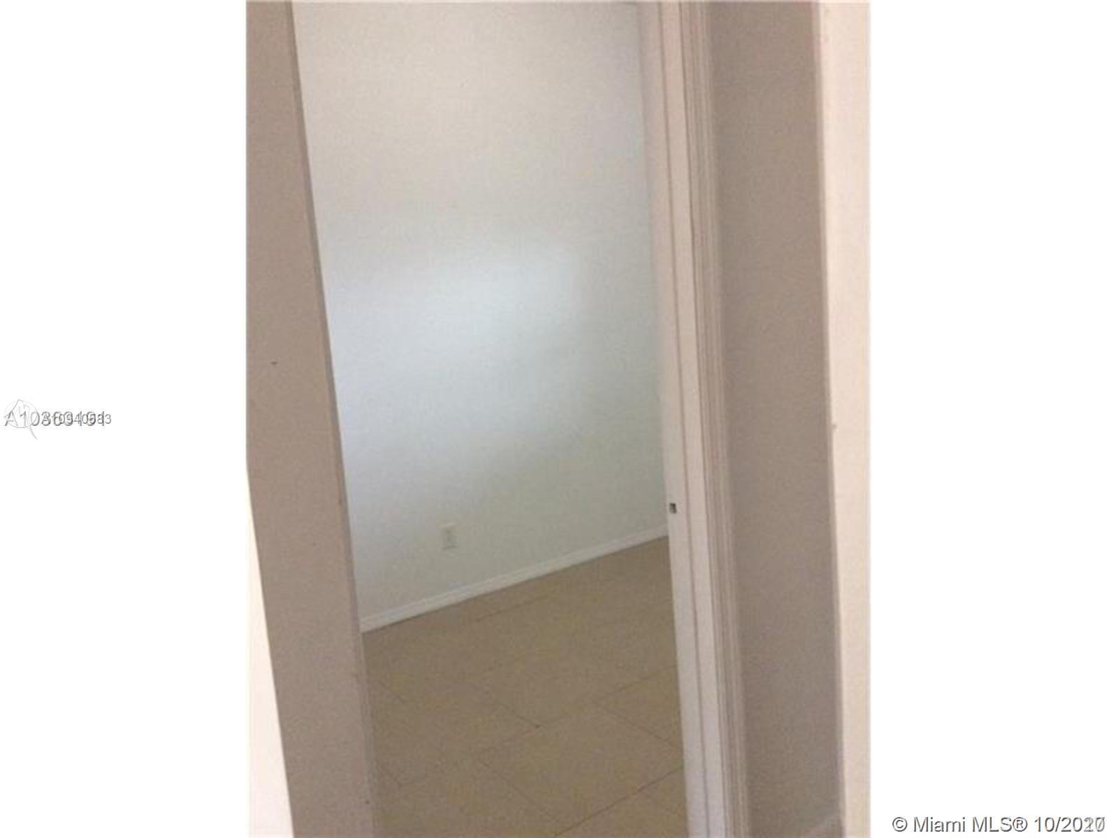 /   sq. ft. $ 2020-10-09 0 Photo