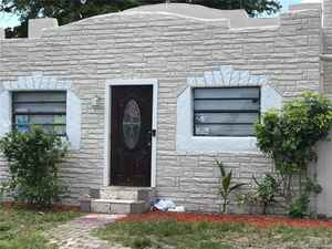 535 000$ - Broward County,Hollywood; 0 sq. ft.