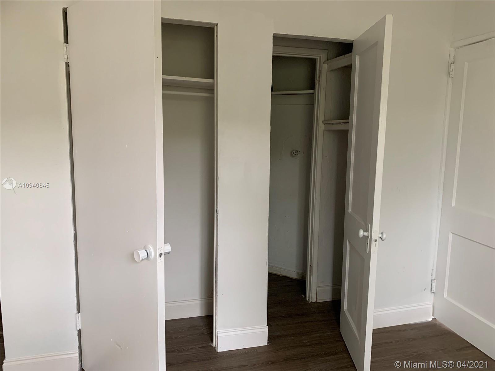 /  1248 sq. ft. $ 2021-04-01 0 Photo