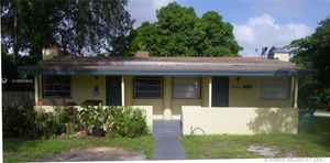 429 000$ - Miami-Dade County,Miami; 1248 sq. ft.