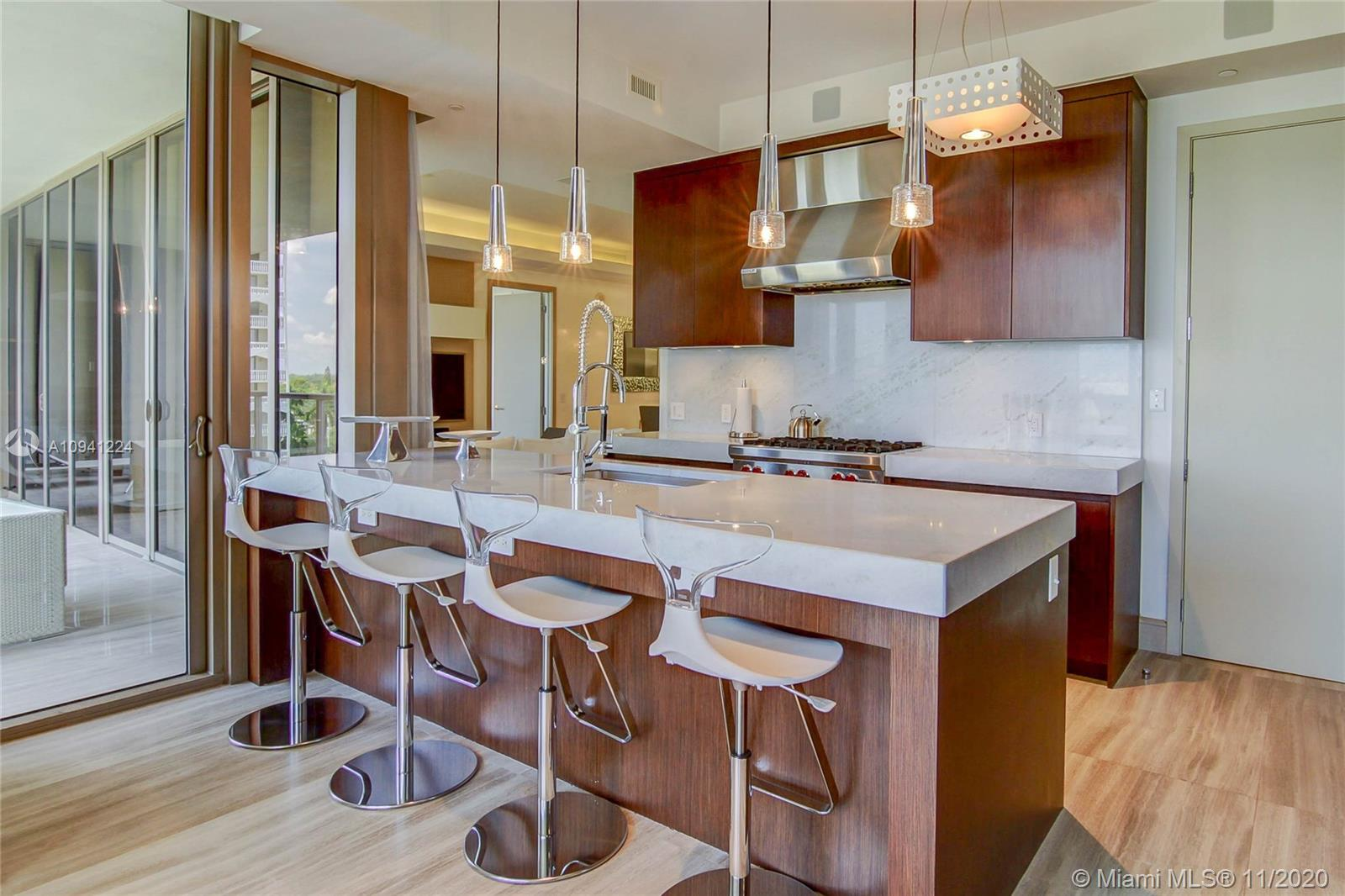 Photo of 9705 Collins Ave #503N, Bal Harbour, Florida, 33154 -