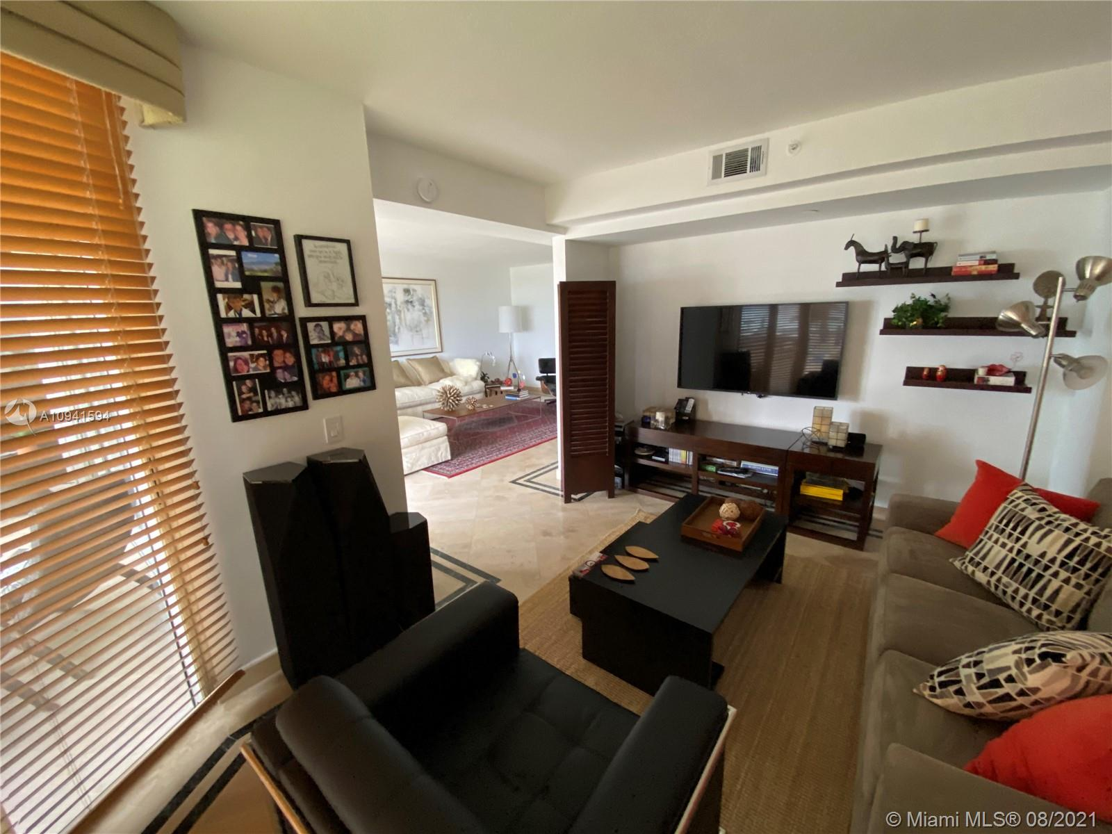 Photo of 17555 Collins Ave #305, Sunny Isles Beach, Florida, 33160 -