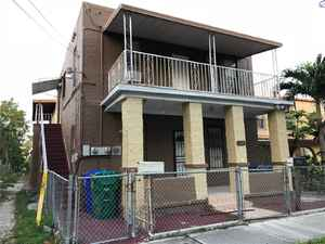 410 000$ - Miami-Dade County,Miami; 1248 sq. ft.