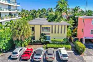 2 125 000$ - Broward County,Fort Lauderdale; 7200 sq. ft.
