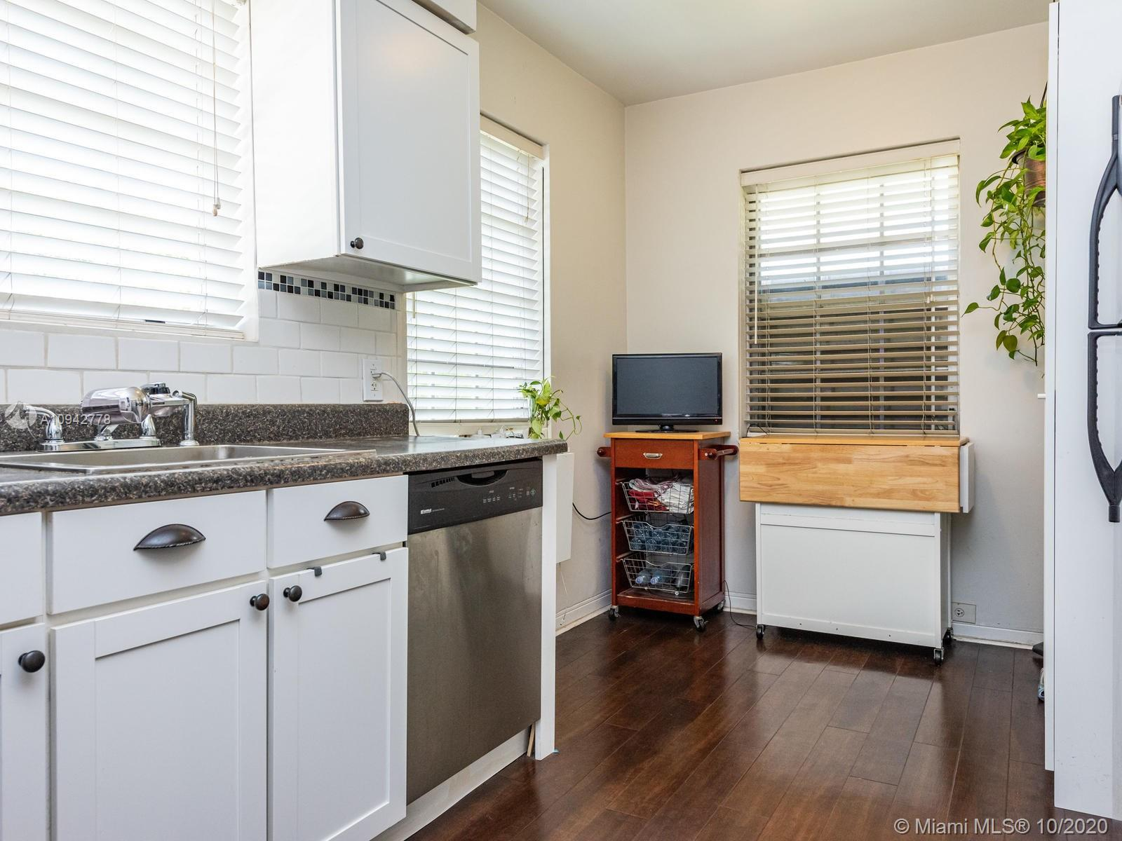 /  2130 sq. ft. $ 2020-11-05 0 Photo