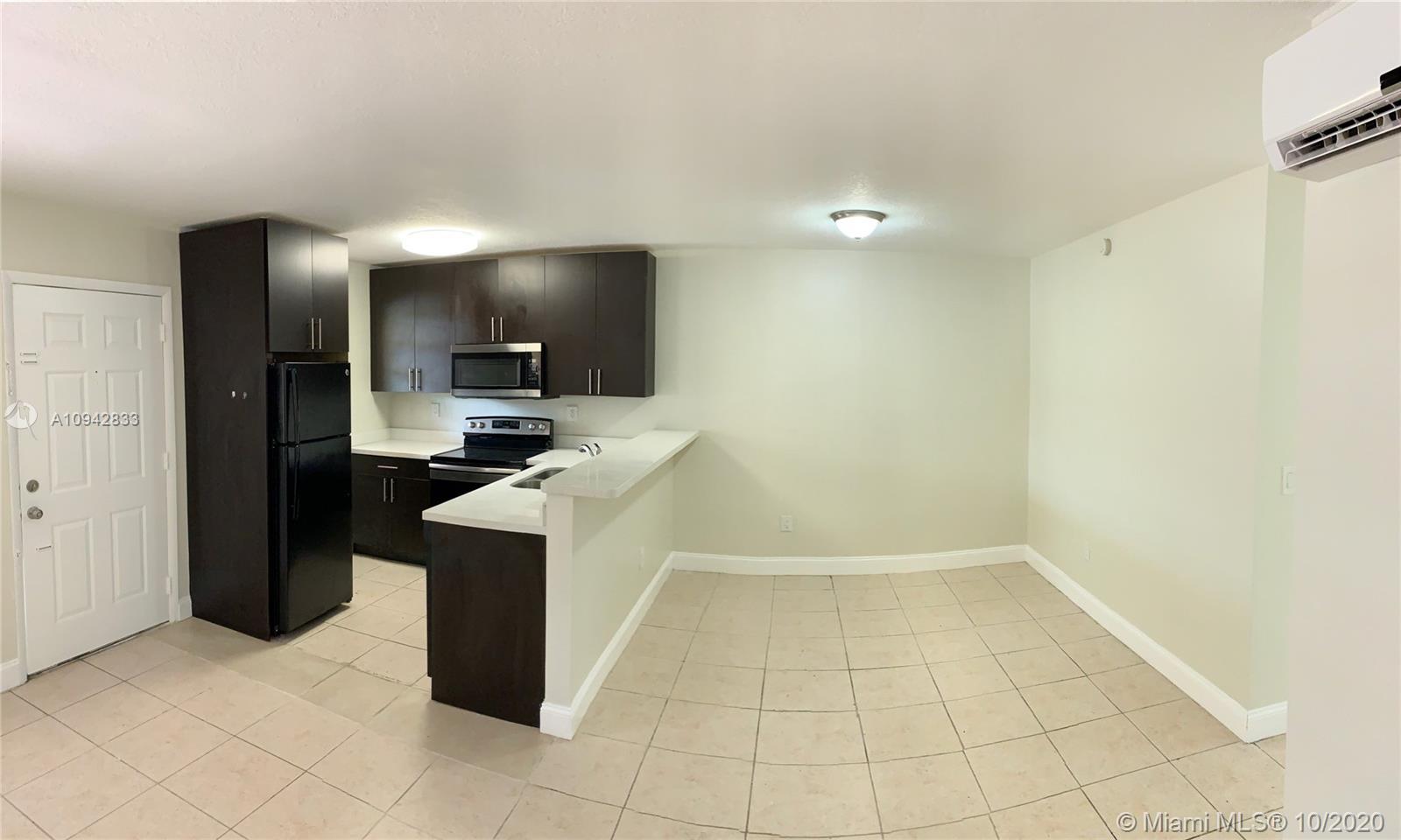 1-8  /   sq. ft. $ 2020-10-14 0 Photo