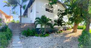 1 550 000$ - Miami-Dade County,Homestead; 10301 sq. ft.