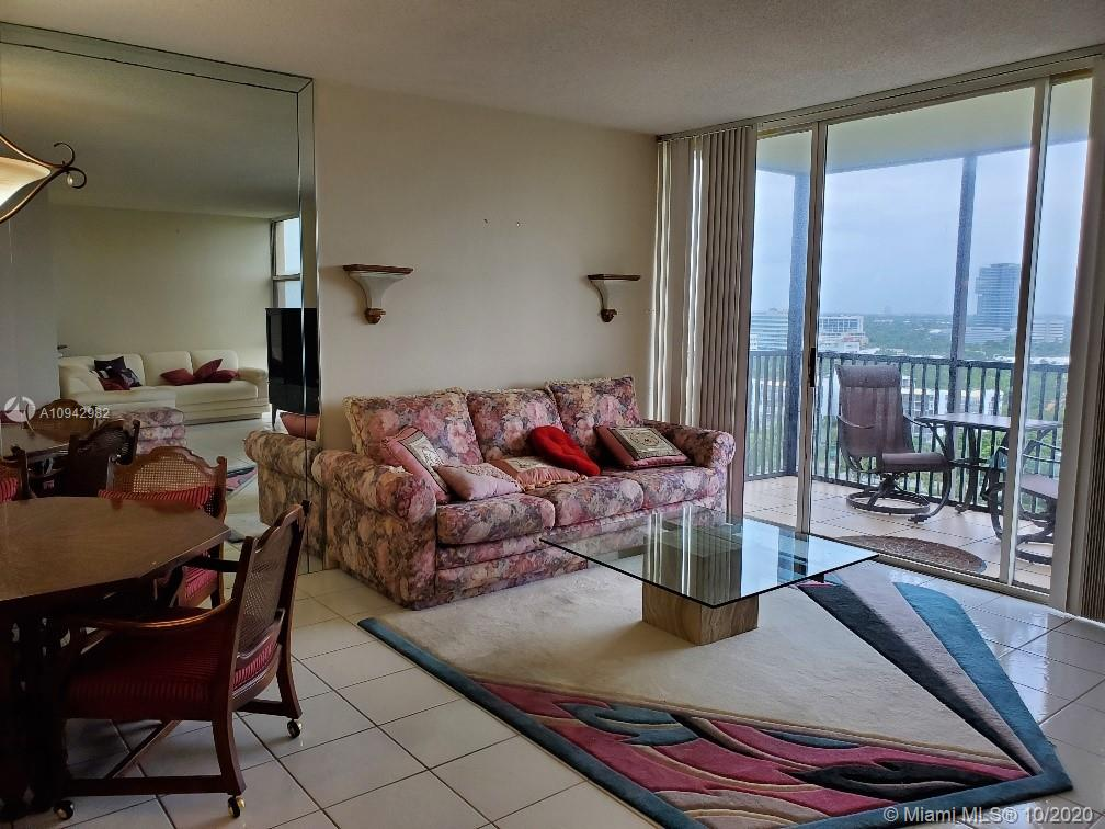 Photo of 20379 Country Club Dr #1931, Aventura, Florida, 33180 -