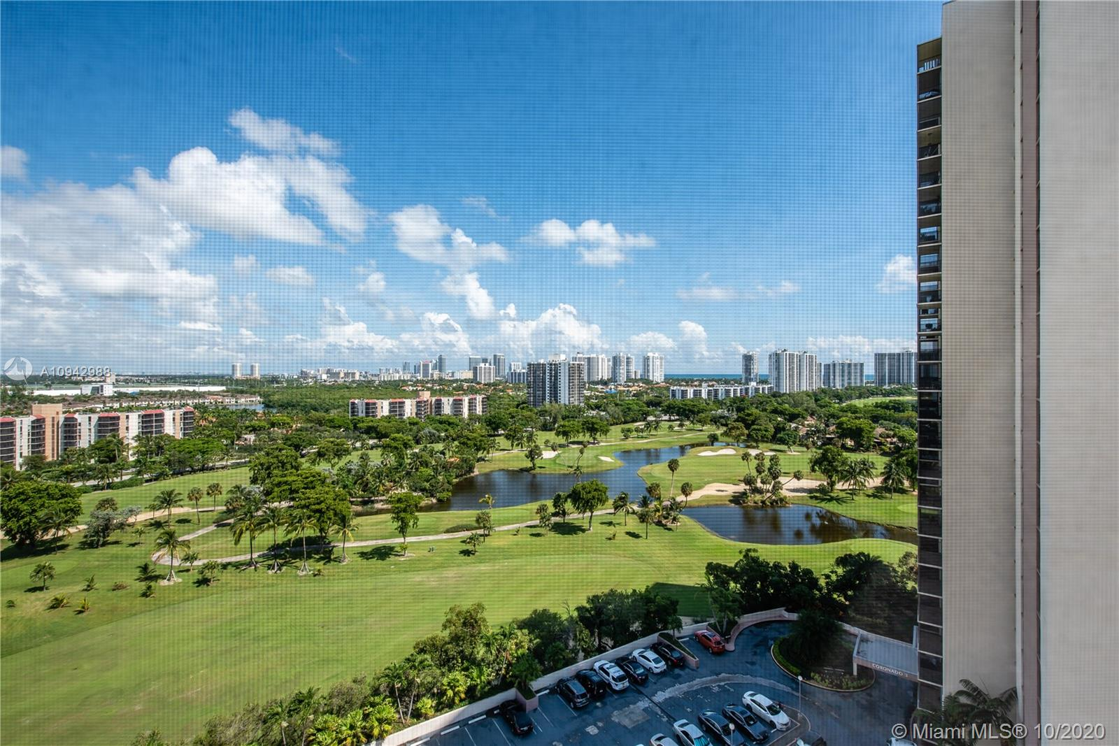 Photo of 20301 Country Club Dr #1623, Aventura, Florida, 33180 -